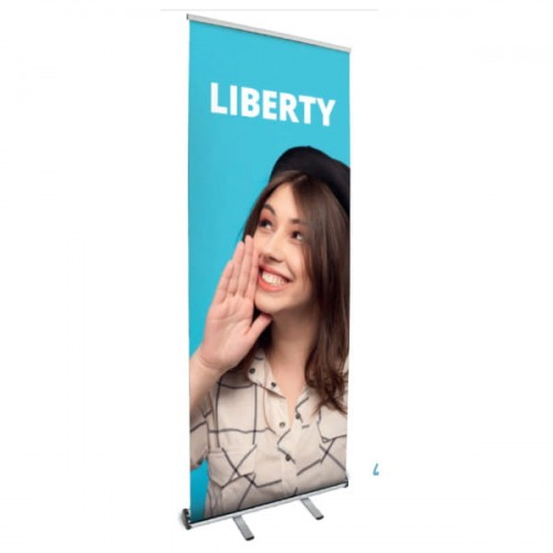 roll-up-liberty.jpg